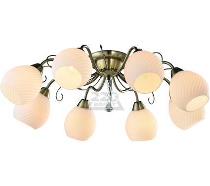 ������ ARTE LAMP A6373PL-8AB