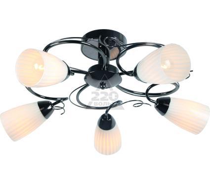 ������ ARTE LAMP A6545PL-5BC