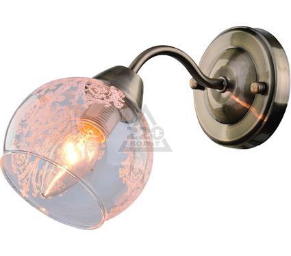 Бра ARTE LAMP A1292AP-1AB