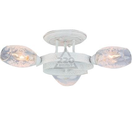 Люстра ARTE LAMP A1296PL-3WG