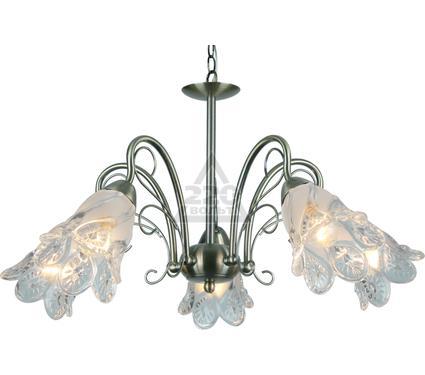 Люстра ARTE LAMP A6273LM-5AB