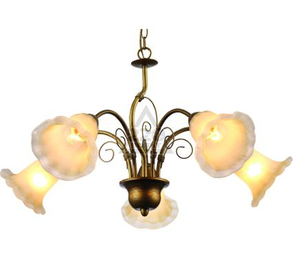 ������ ARTE LAMP A9361LM-5BR