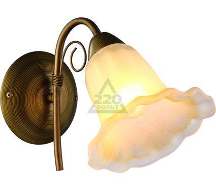 ��� ARTE LAMP A9361AP-1BR