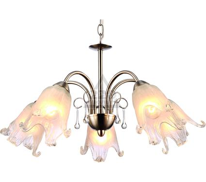 Люстра ARTE LAMP A7957LM-5SS