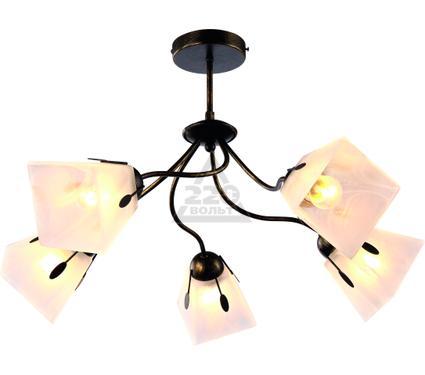 ������ ARTE LAMP A9233PL-5BR