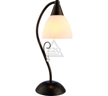 Лампа настольная ARTE LAMP A9312LT-1BR