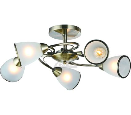 ������ ARTE LAMP A6056PL-5AB