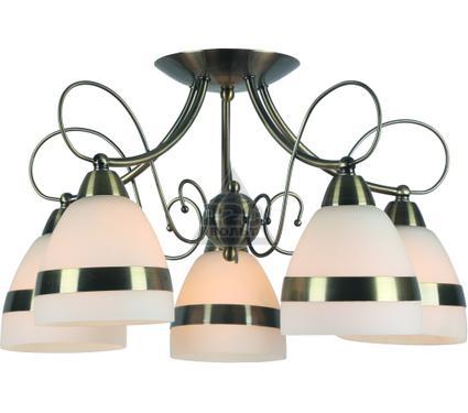 ������ ARTE LAMP A6192PL-5AB