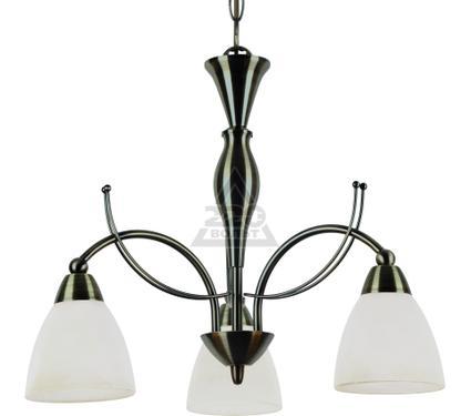 Люстра ARTE LAMP A8612LM-3AB