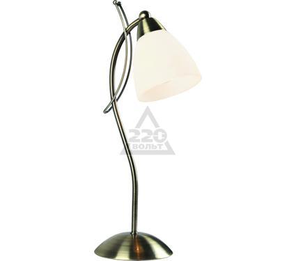 Лампа настольная ARTE LAMP A8612LT-1AB