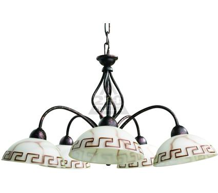 ������ ARTE LAMP A6884LM-5BR