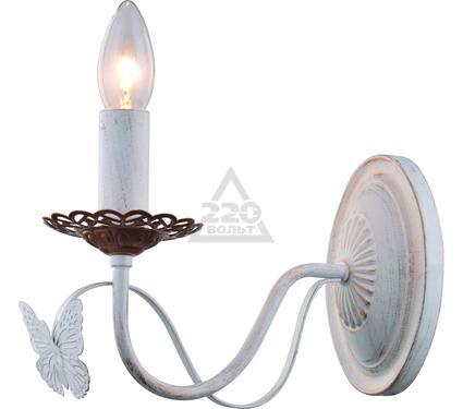 Бра ARTE LAMP A6114AP-1WG