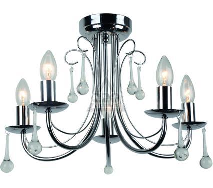 Люстра ARTE LAMP A8548PL-5CC