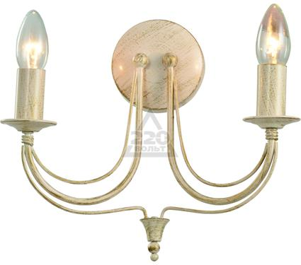 ��� ARTE LAMP A6301AP-2WG