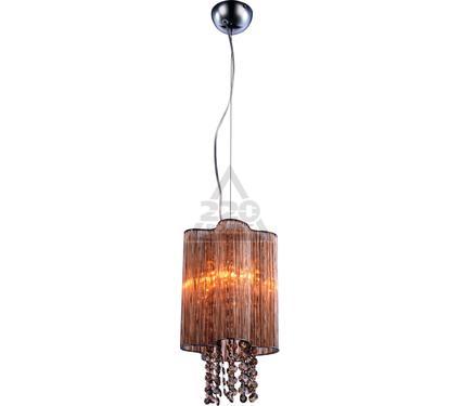 ���������� ��������� ARTE LAMP A8560SP-1CG