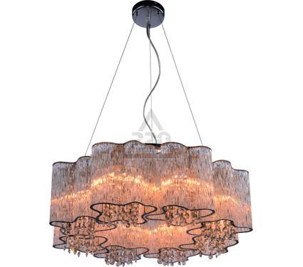 Люстра ARTE LAMP A8560SP-8CL