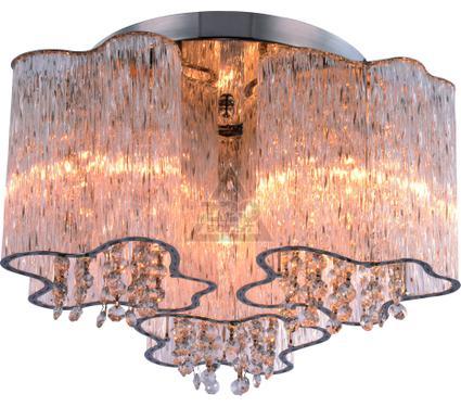 ������ ARTE LAMP A8560PL-3CL