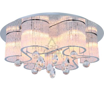Люстра ARTE LAMP A8562PL-15CL