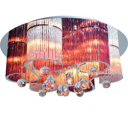 Люстра ARTE LAMP A8562PL-15MG
