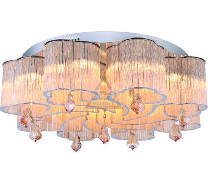 Люстра ARTE LAMP A8561PL-20CG