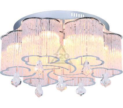Люстра ARTE LAMP A8561PL-15CL
