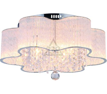 Люстра ARTE LAMP A8565PL-4CL