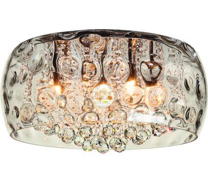 Люстра ARTE LAMP A8146PL-8CC