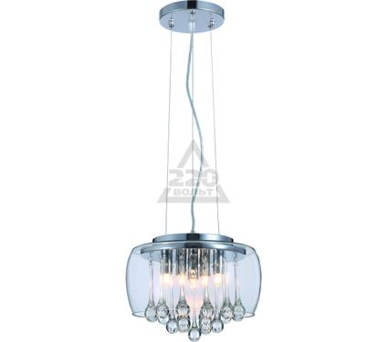 Люстра ARTE LAMP A7054SP-5CC