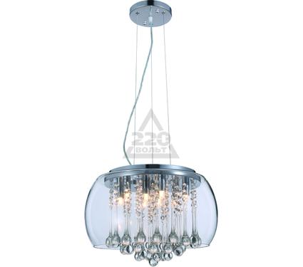 Люстра ARTE LAMP A7054SP-8CC