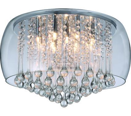������ ARTE LAMP A7054PL-11CC