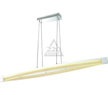 Люстра ARTE LAMP A9443SP-2CC