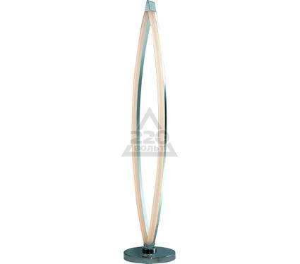 Торшер ARTE LAMP A9443PN-2CC