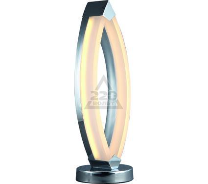 Лампа настольная ARTE LAMP A9443LT-2CC