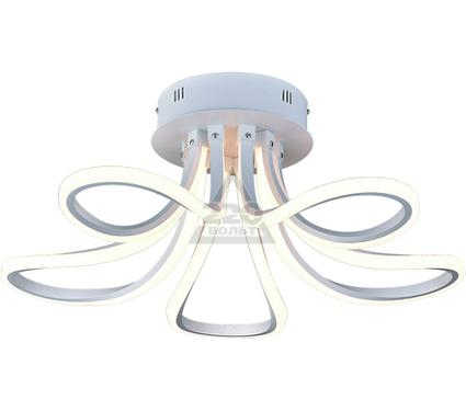 ������ ARTE LAMP A9354PL-5WH