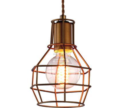 Светильник подвесной ARTE LAMP A9182SP-1BZ