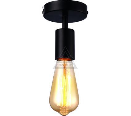 Люстра ARTE LAMP A9184PL-1BK