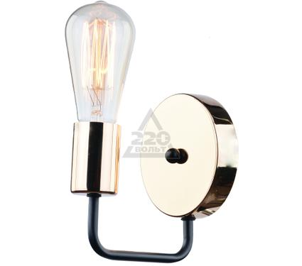 ��� ARTE LAMP A6001AP-1BK