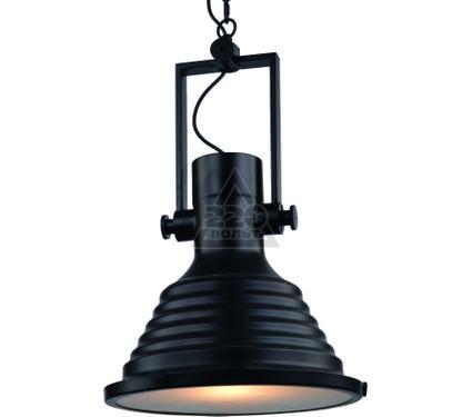 Светильник подвесной ARTE LAMP A8021SP-1BK