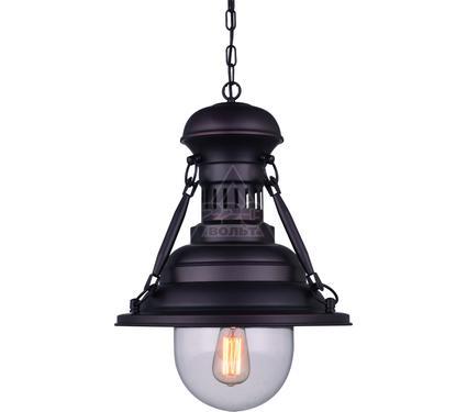 ���������� ��������� ARTE LAMP A8027SP-1CK