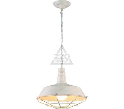 Светильник подвесной ARTE LAMP A9183SP-1WG