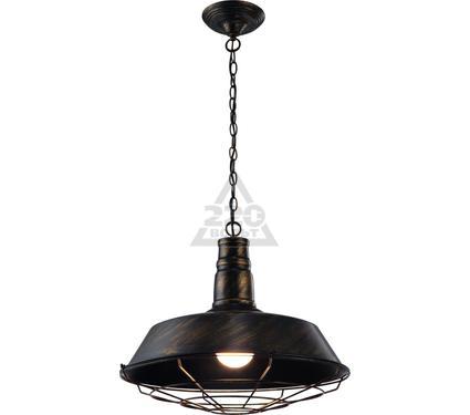 Светильник подвесной ARTE LAMP A9183SP-1BR