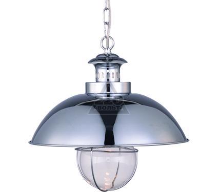 Светильник подвесной ARTE LAMP A8024SP-1CC