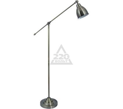������ ARTE LAMP A2054PN-1AB