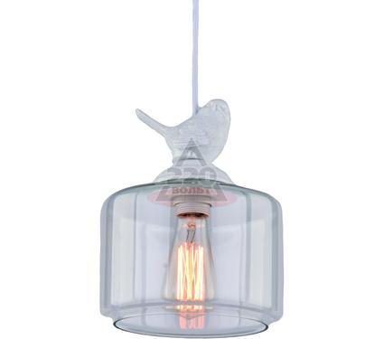 Светильник подвесной ARTE LAMP A8029SP-1WH