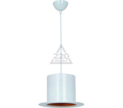 Светильник подвесной ARTE LAMP A3236SP-1WH