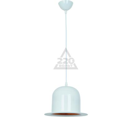 ���������� ��������� ARTE LAMP A3234SP-1WH