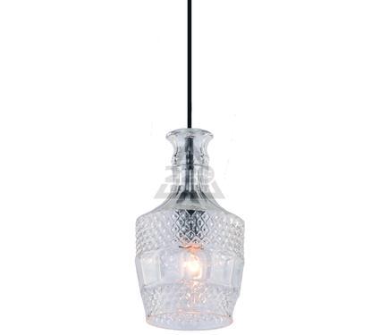 Светильник подвесной ARTE LAMP A8066SP-1BK