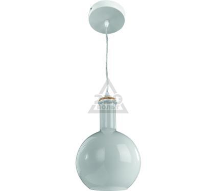 Светильник подвесной ARTE LAMP A8113SP-1WH