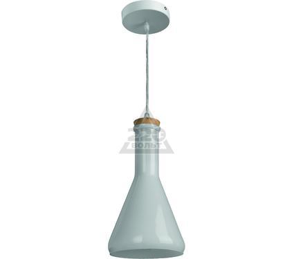 Светильник подвесной ARTE LAMP A8114SP-1WH