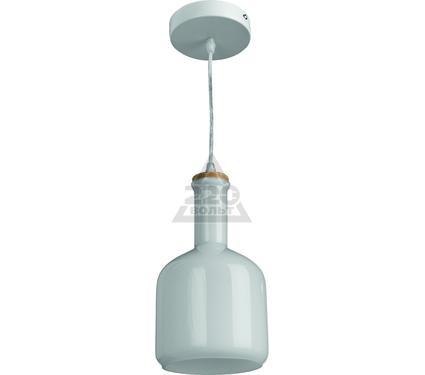 Светильник подвесной ARTE LAMP A8115SP-1WH